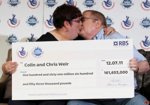 britain-lottery-euromillions-2011-7-15-10-50-37